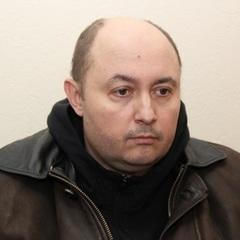 У «ДНР» директора коледжу звинуватили у «шпигунстві»