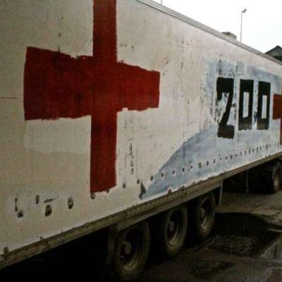 «Вантаж-200»: список бойовиків й найманців з РФ, загиблих на Донбасі