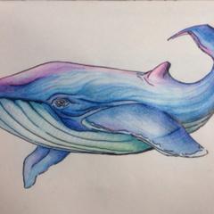 Смертельні «сині кити»: у Луцьку від самогубства врятували підлітка