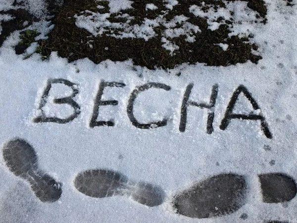 Різке погіршення погоди: цими днями на Прикарпатті очікуються сильні дощі та заморозки