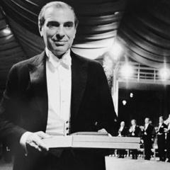 Помер наймолодший лауреат Нобелівської премії з економіки