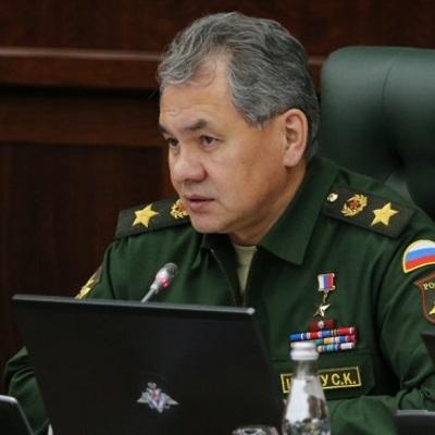 У РФ офіційно з'явилися «війська» пропаганди