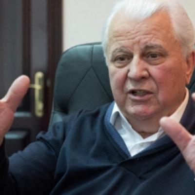 Кравчук знає головну загрозу для України