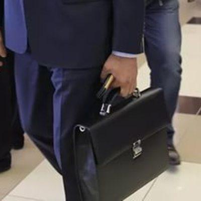 «Не треба налом, нехай йдуть на***!» нове скандальне відео