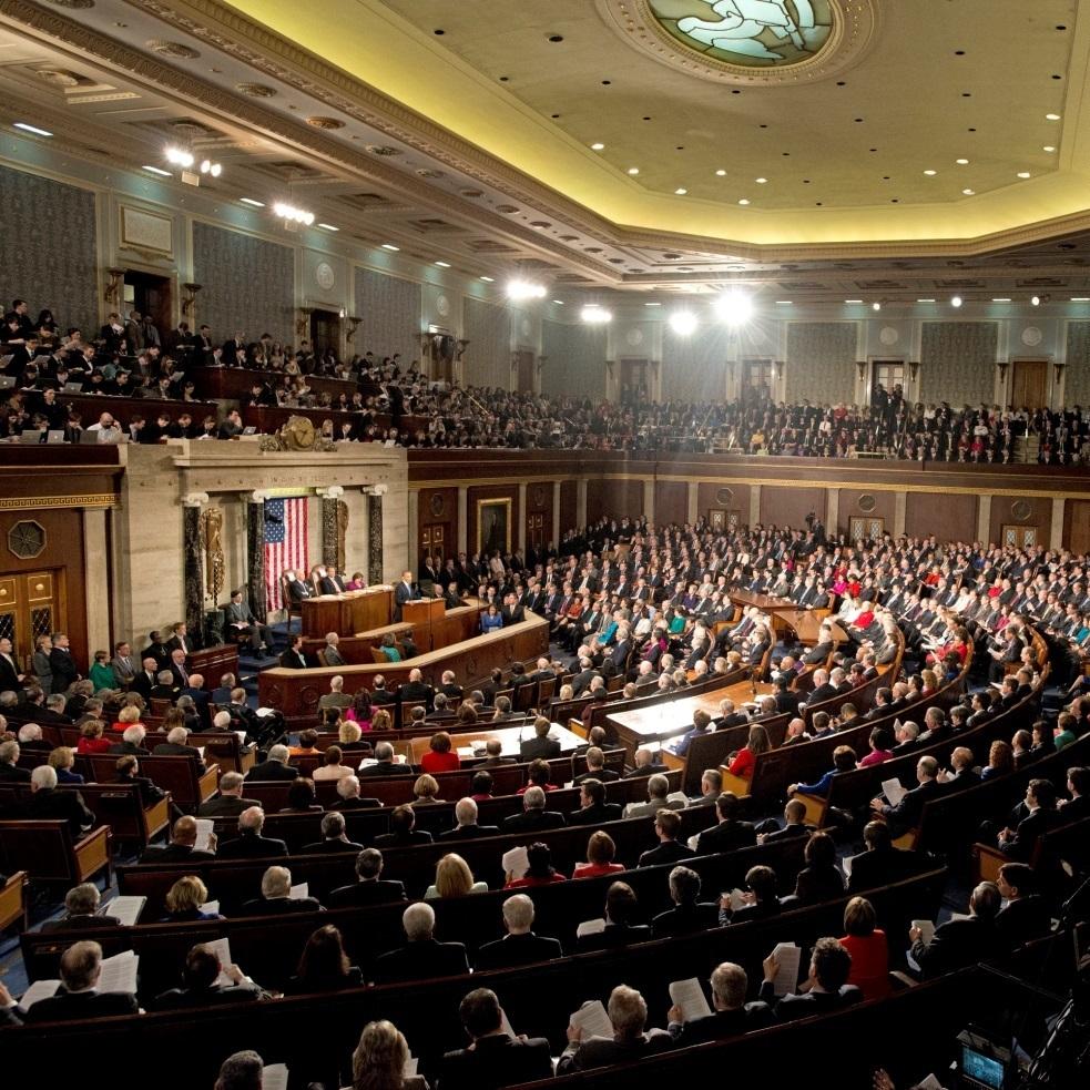 Конгресмени США виступили за летальну зброю для України