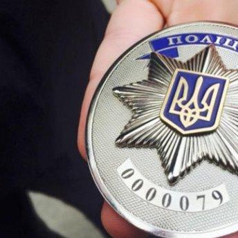 У привласненні шаленої суми грошей підозрюють командира спецпідрозділу поліції Києва