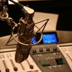 Українське мовлення відновили в 29 населених пунктах Донбасу