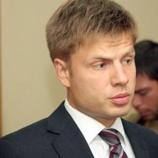 СБУ підтвердила факт викрадення нардепа Гончаренка