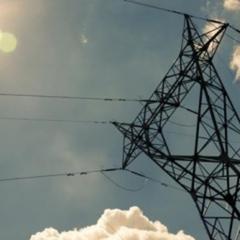 Подорожчання електроенергії: тепер українці платитимуть за найвищим тарифом