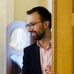 Людина, що назвалась відомим депутатом, намагалась шантажувати Манафорта, – ЗМІ