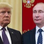ФБР відмовилося перешкоджати повідомленням ЗМІ про зв'язки Трампа з РФ