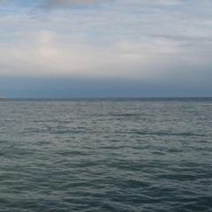 У Криму перекинувся човен з рибалками: є жертви