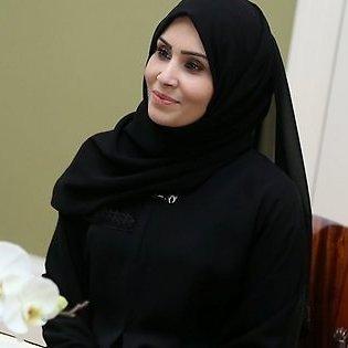 В аеропорту «Рига» посла ОАЕ змушували зняти хіджаб