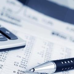 Аудитори виявили, що держструктури за рік десь «загубили» 2,6 мільярда гривень