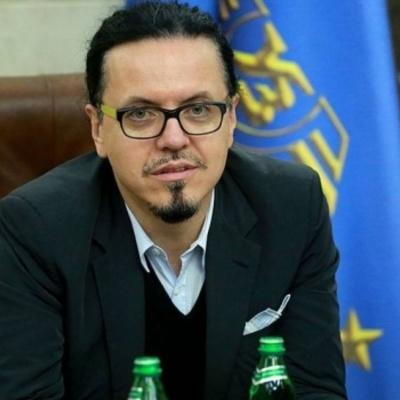 Балчун гордиться здобутками «Укрзалізниці»