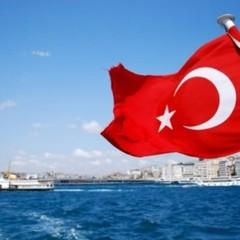 В Анкарі підпишуть спрощення візового режиму між Туреччиною та Україною