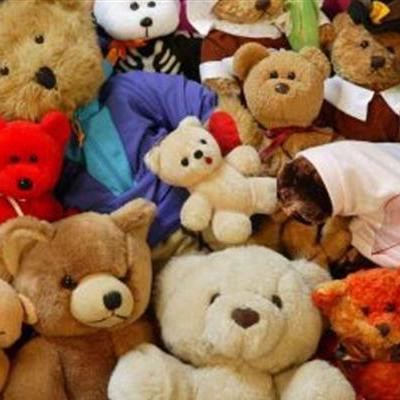На Сумщині дитина повісилась через крадіжку в супермаркеті