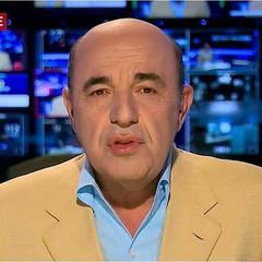 Уряд не повинен змушувати людей обирати між пенсією і зарплатою, - Вадим Рабинович