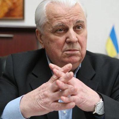 Ядерна зброя. Перший президент України пояснив відмову від озброєння