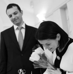 Марічка Падалко дала ексклюзивне інтерв'ю у річницю свого весілля (фото)