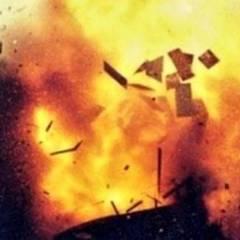 На Львівщині прогримів вибух у приватному будинку