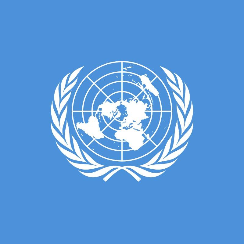 США планують вийти із Ради ООН з прав людини