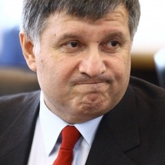 Аваков повідомив план по якому збираються визволяти Донбас