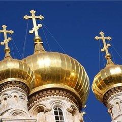 Сьогодні у православних християн розпочався Великий піст