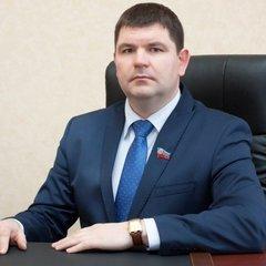 У «ЛНР» вже створили штаб для контролю над переходом підприємств-нерезидентів на зовнішнє управління