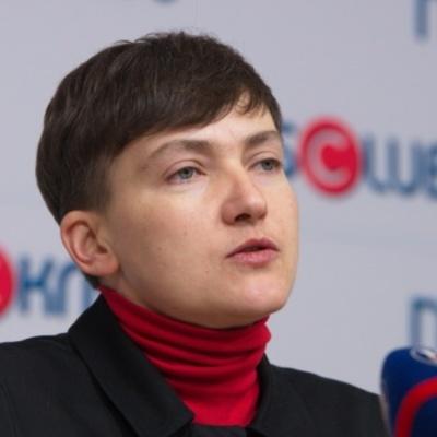 Ветеран  війни на Донбасі знає цікаву деталь про зв'язок ультиматуму «Л/ДНР» з приїздом Савченко