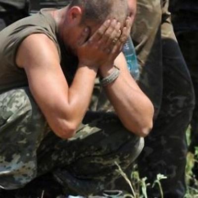 Бойовики «ДНР» та «ЛНР» погрожують вбивати дезертирів