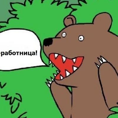 В Києві «жриці кохання» вийдуть на марш