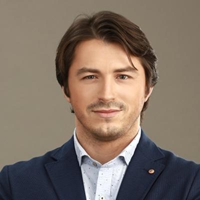 «У мене на це є певні причини», - Сергій Притула відмовився вести Євробачення 2017