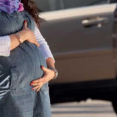 На Заставнівщині ВАЗ збив вагітну жінку