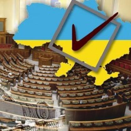 Що цьогоріч купували політичні партії за кошти українців: вражаючий асортимент
