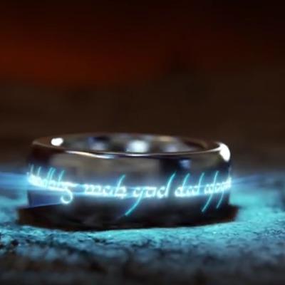 Оприлюднено трейлер гри за мотивами «Володаря перснів» (відео)