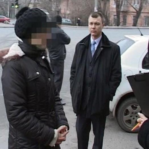 Юна одеситка, яка зарізала індийця, звільнена за законом Савченко: вона не провела в колонії ані дня