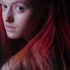 Створено фарбу для волосся, яка змінює колір залежно від температури (відео)