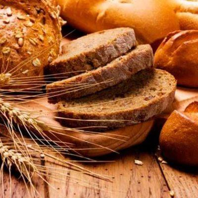 Скоро ціна на хліб суттєво злетить (відео)