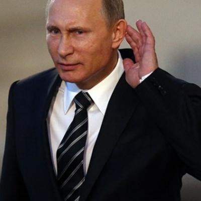 Європейський парламент закликає посилити тиск проти Росії