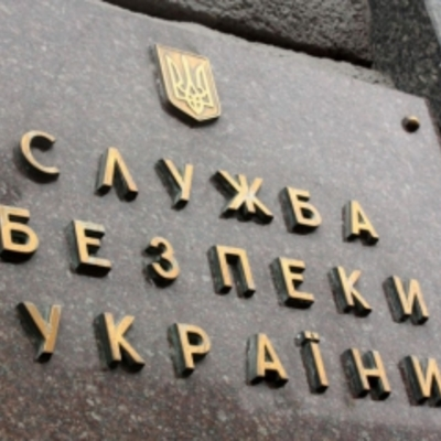 У СБУ розповіли, в що вплуталася Савченко