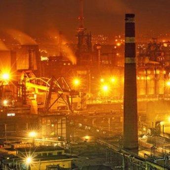 Бойовики встановили контроль над всіма українськими підприємствами на окупованому Донбасі