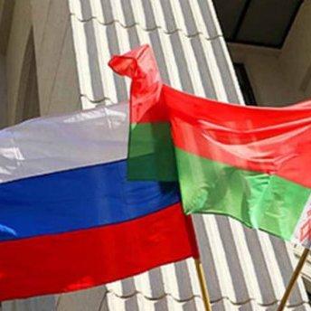 Скільком українцям заборонено в'їжджати до Росії та Білорусі: число вражає