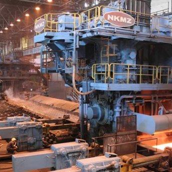 Шалену суму грошей втратили три підприємства в Алчевську через блокаду