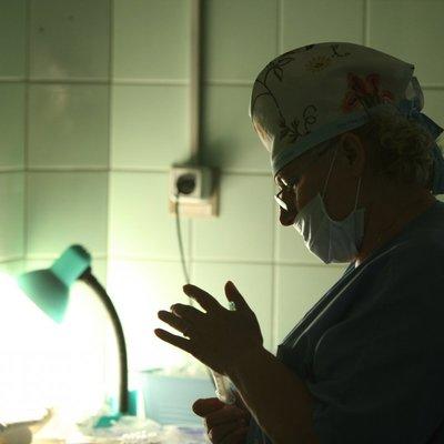 На Сумщині затримано головного лікаря психлікарні який катував пацієнтів