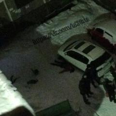 Жахлива трагедія: Дві сестри вчинили суїцид, стрибнувши з даху через «групи смерті» (фото)