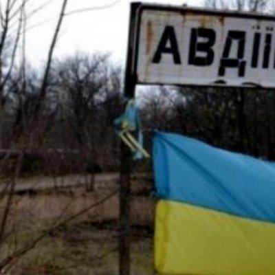 Рівняють з землею: Стало відомо про посилення обстрілів українських позицій під Авдіївкою