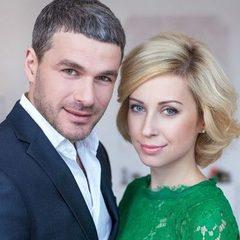 Тоня Матвієнко попрощалася зі своїм чоловіком (фото)
