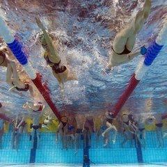 Науковці порахували, скільки літрів сечі міститься у публічних басейнах