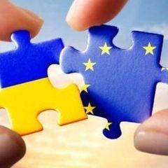 В ЄС домовилися про дати українського безвізу: детальний календарний графік